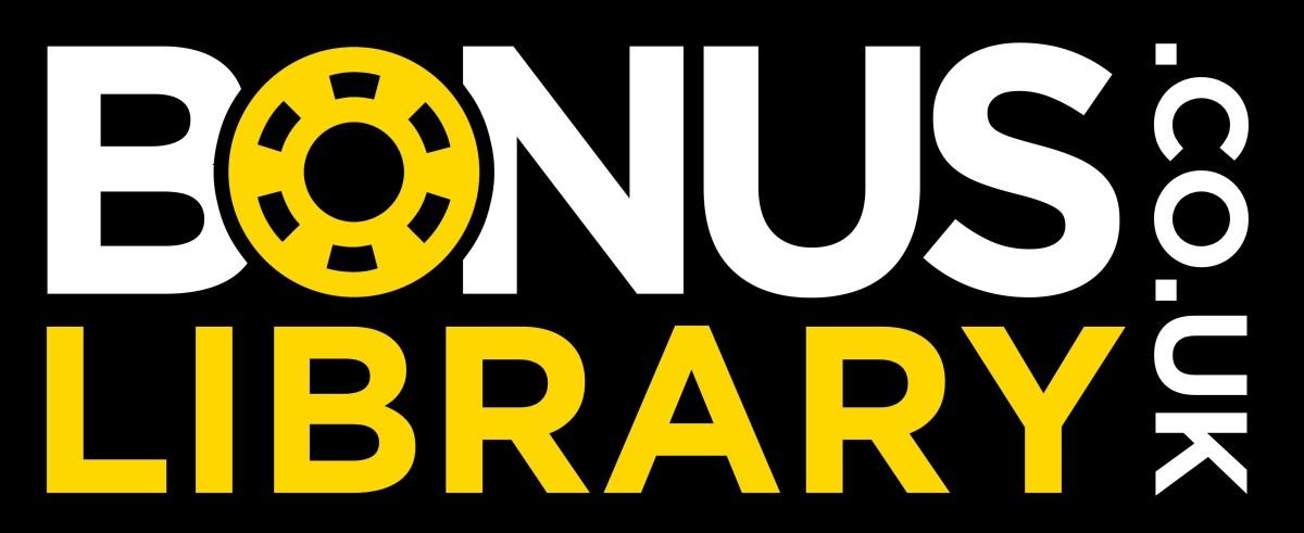 Visit our sponsor bonuslibrary.co.uk